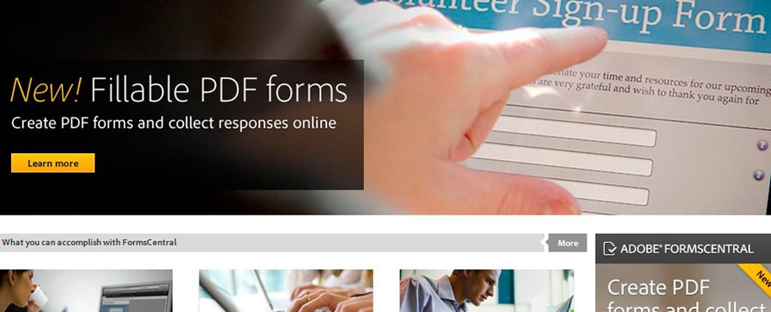 Formulaires, QCM, panier d'achat dans du Digital Publishing : UNE SOLUTION !!