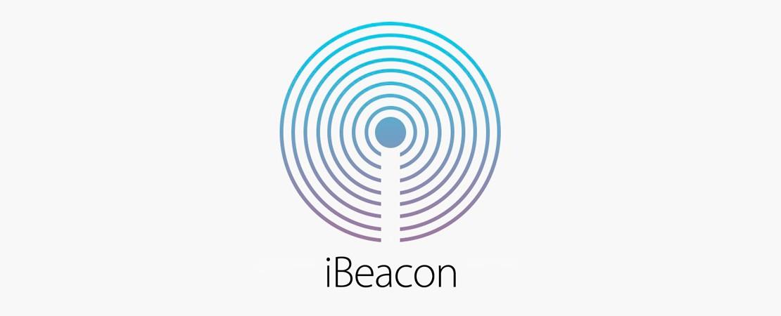 iBeacon, bienvenue dans Minority Report!