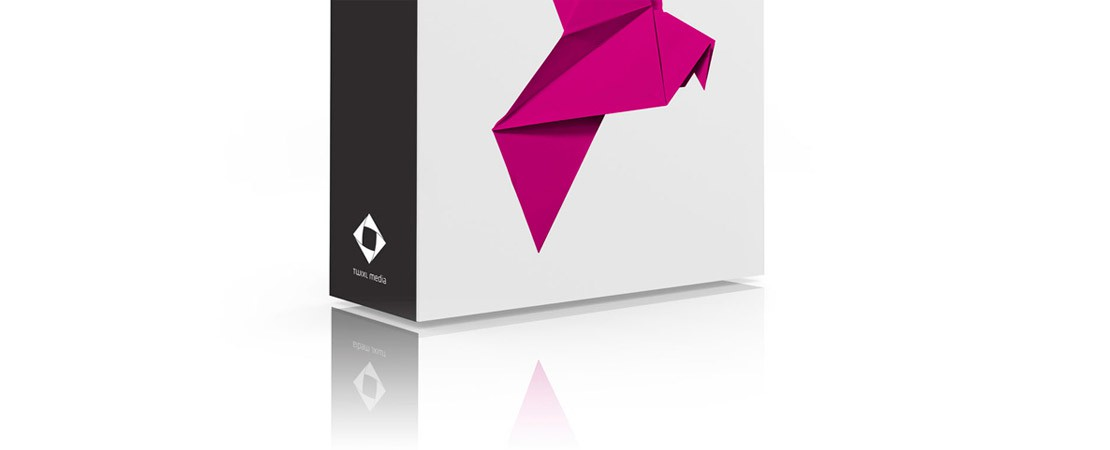 Twixl Publisher 3.5 public beta