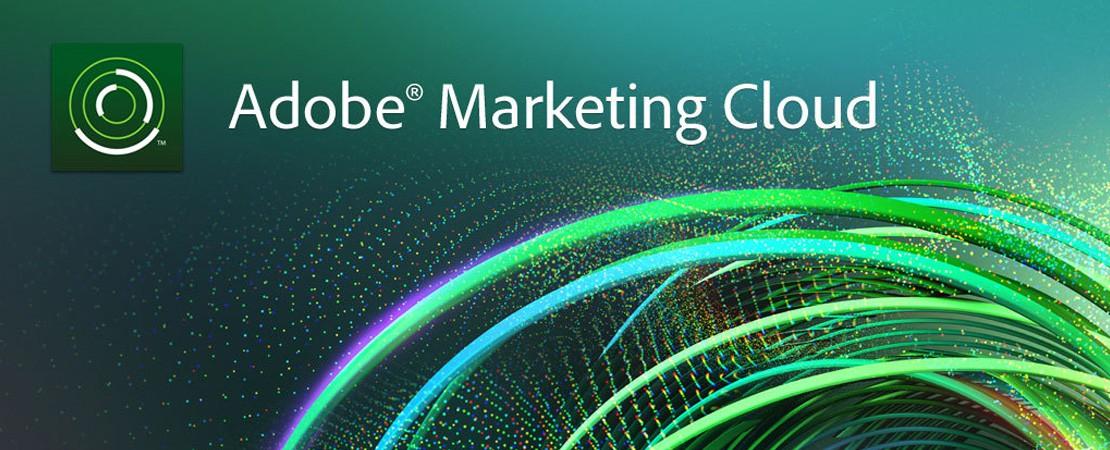 ADOBE Marketing Cloud supporte iBeacon !