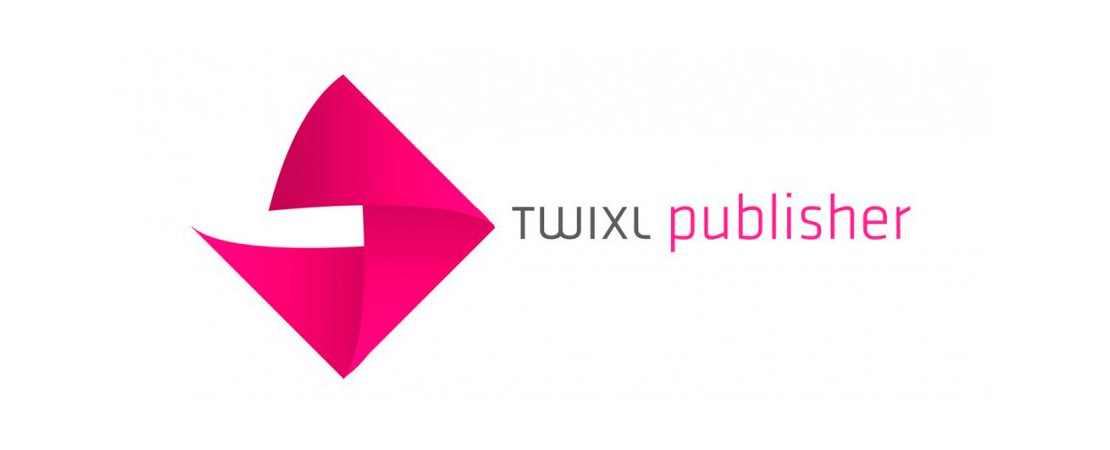 TWIXL Publisher revoie son système de licences