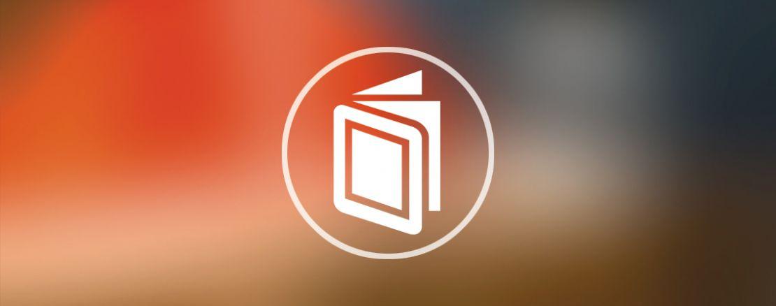 Les outils VOX Pedago pour DPS