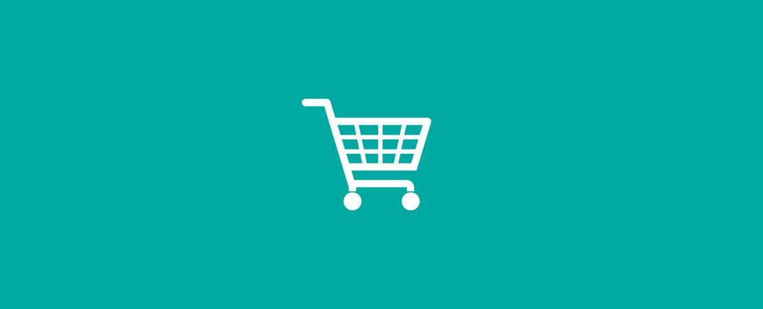 Impact du digital dans la préparation des courses alimentaires