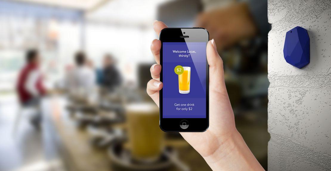 estimote-beacons-retail-app