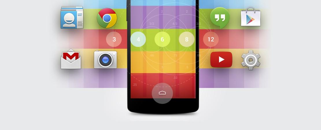 Publier une app sous Androïd : petite présentation de Google Dev Console