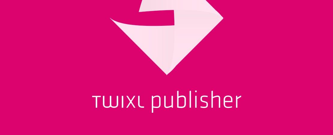 Twixl Publisher 3.5.1 est compatible inDesign CC 2014