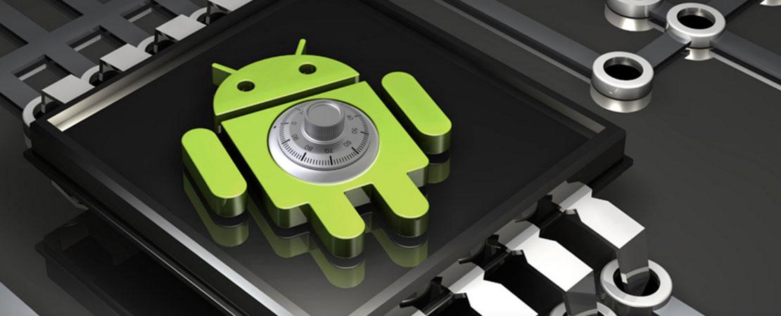 Google change son système d'affichage des permissions pour les applications du Play Store