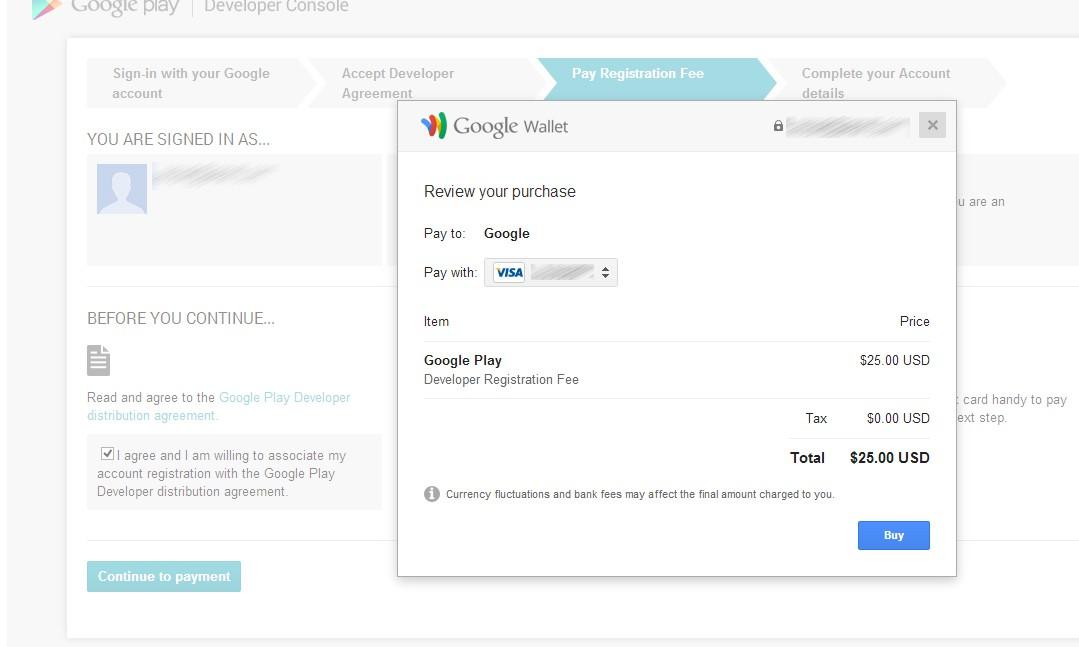 googles play developer cons - 1079×654