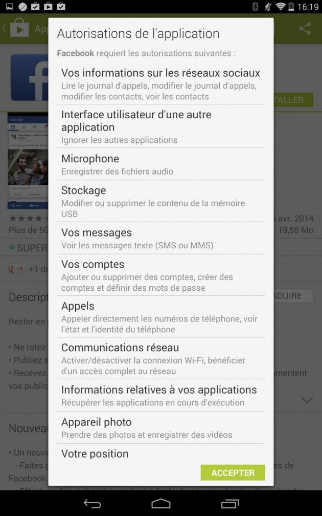 facebook-permissions-dossier-630x1008