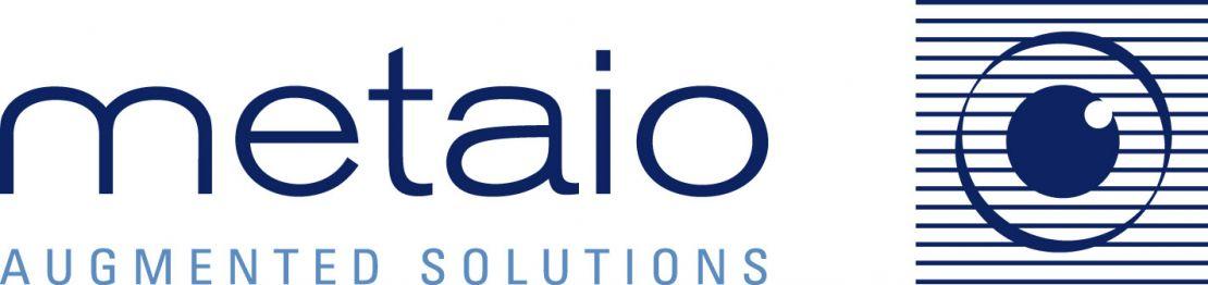 metaio_logo4c1