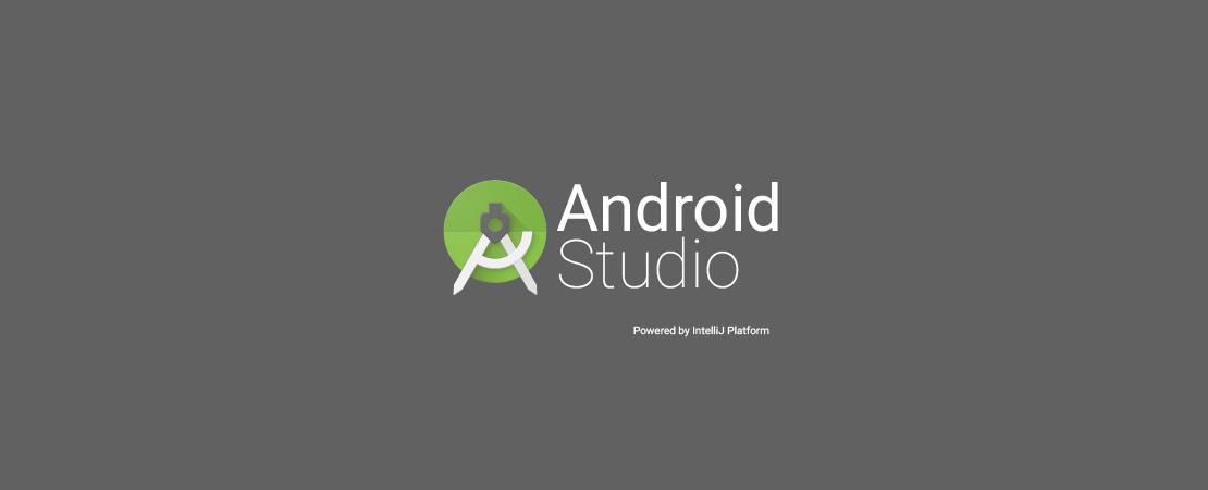 Développez vos applications Androïd avec Androïd Studio 1.0