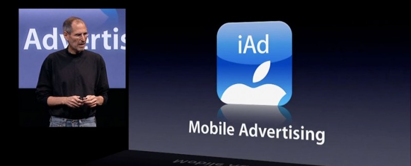 apple-iad-940x381