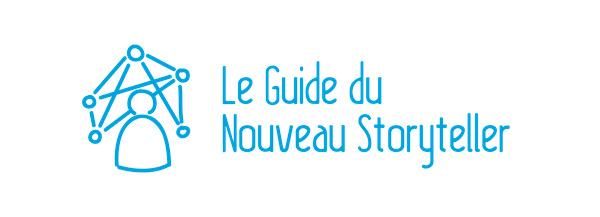 guide_blue_fr_SD-84