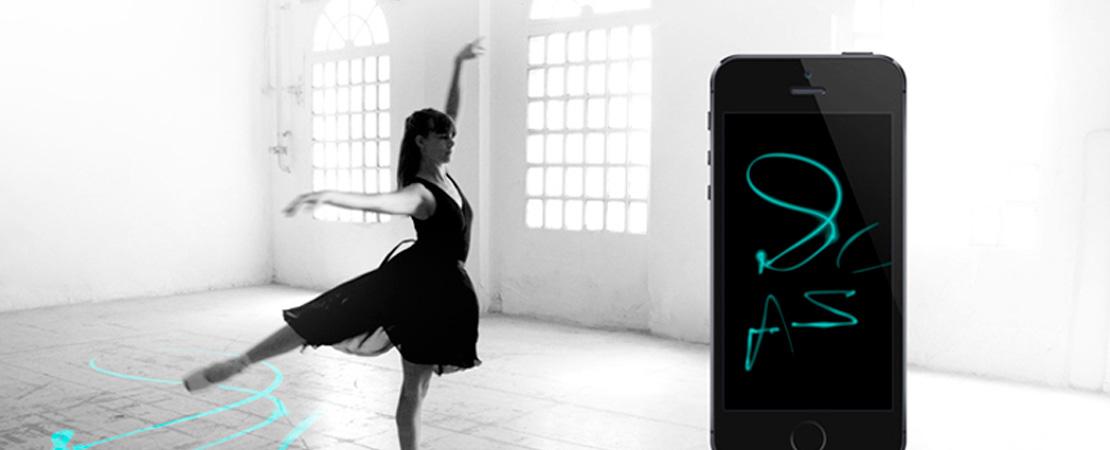 Les objets connectés entrent dans la danse