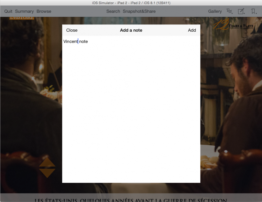 Capture d'écran 2015-01-18 à 09.21.33