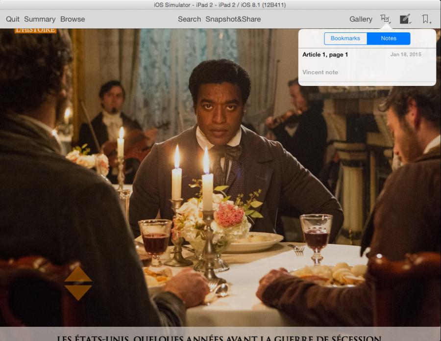 Capture d'écran 2015-01-18 à 09.21.42