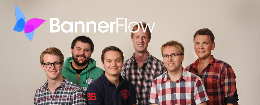 BannerFlow, créer et gérer ses campagnes de bannières publicitaires HTML5