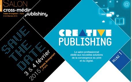 salon-cross-media-publishing-2015-ebook-IDBOOX