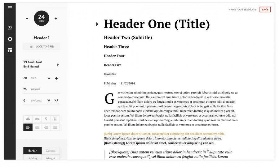 template-editor-2000