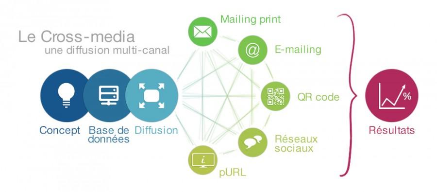 schema-cross-media