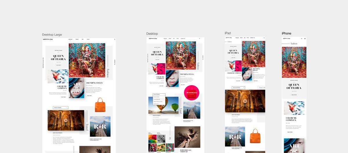 Nouveautés intéressantes d'Adobe CC2015 : ArtBoards et Preview Mobile App