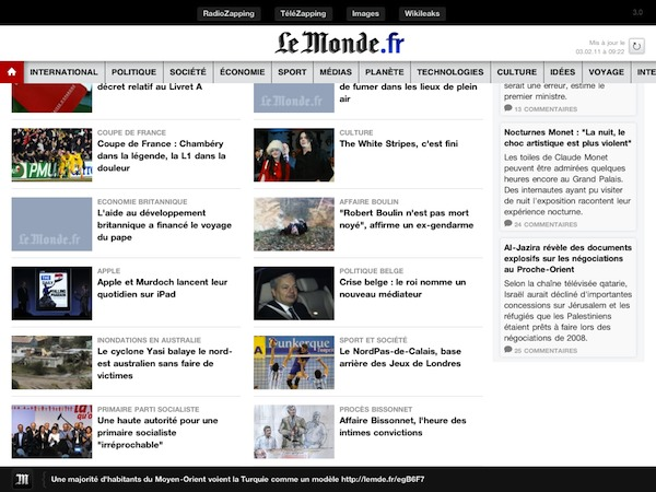 Application-Utile-Le-Monde