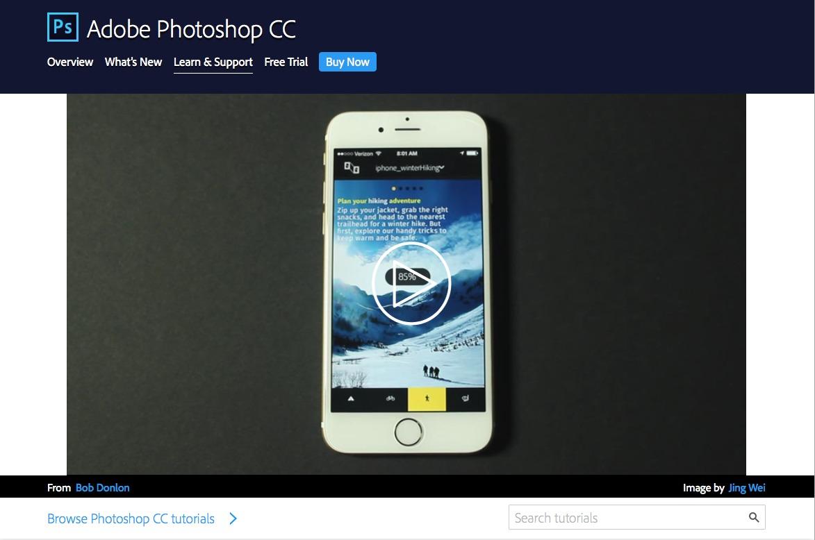 Capture d'écran 2015-06-18 à 12.54.37