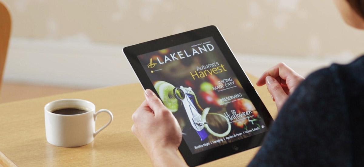 Adobe et la publication digitale, ou la non révolution des éditeurs de solutions