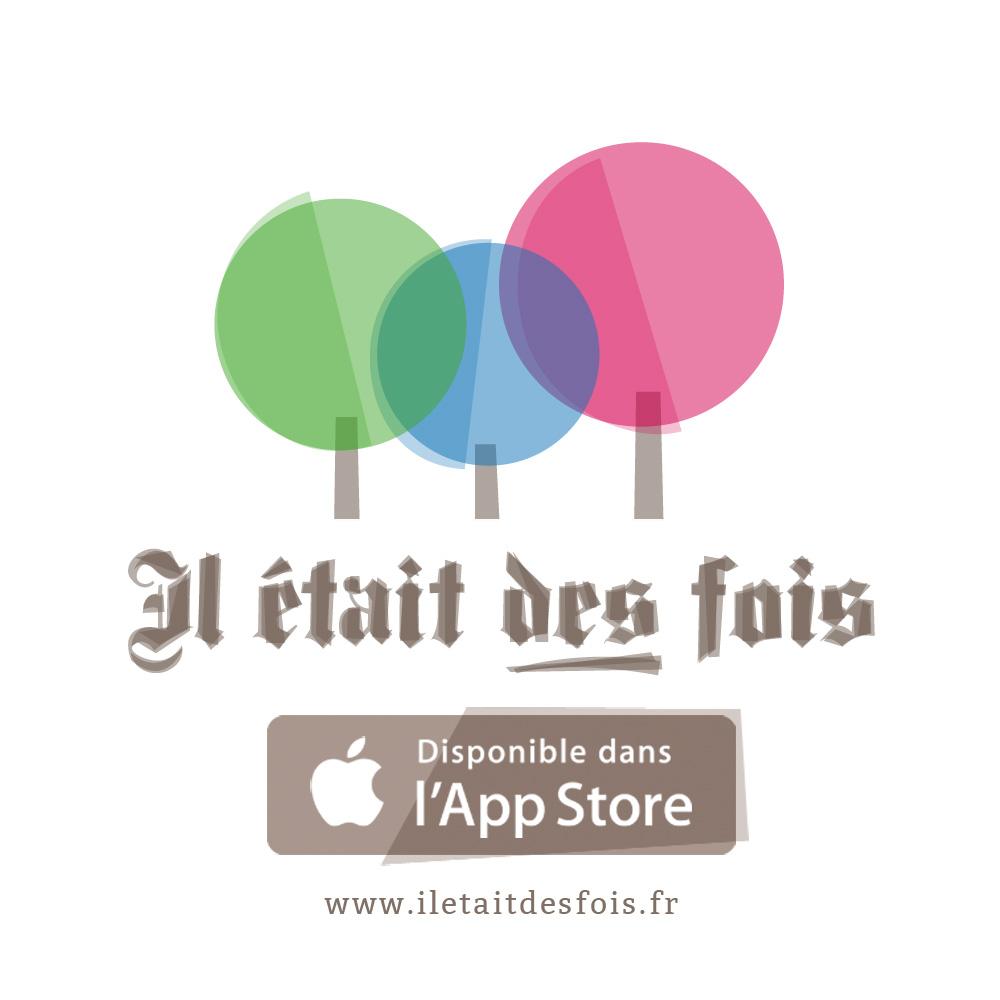 IEDF-Logo-2