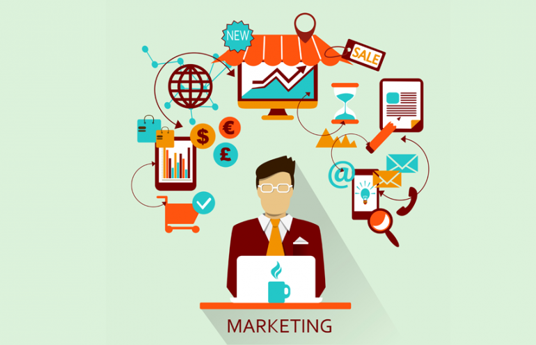 marketing-strategie-crosscanal-omnicanal-multicanal-770x496