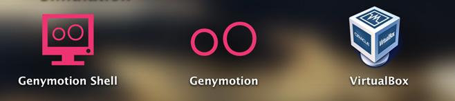 Genymotion-et-virtualbox-installés
