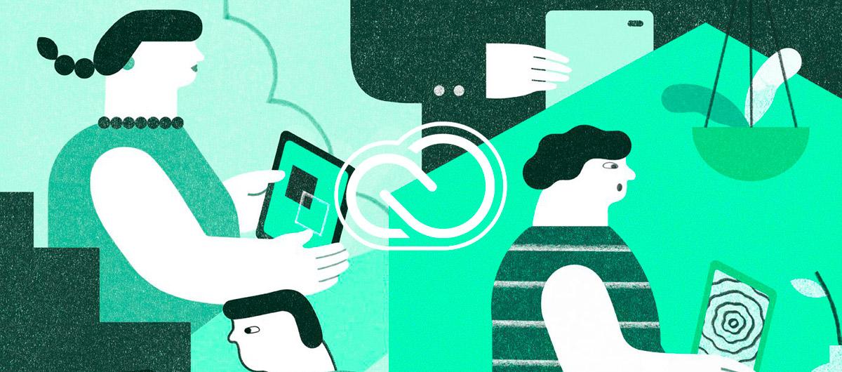 Adobe Digital Publishing Solution : 8 vidéos pour faire le tour des principales fonctions