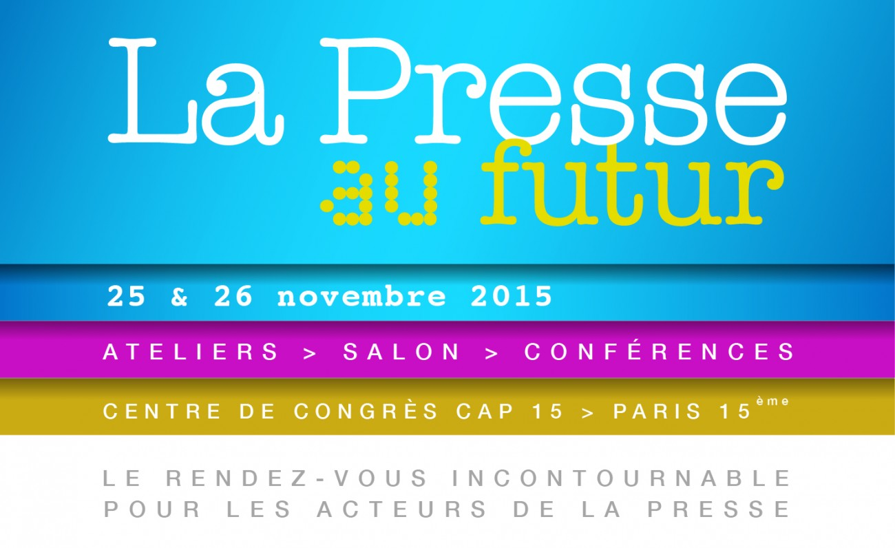 20150730-1807-pressefutur_logo_2015