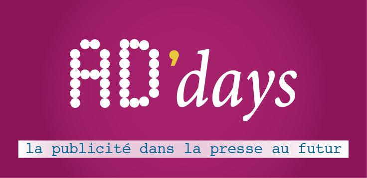 20150730-1811-ad-days_logo_2015