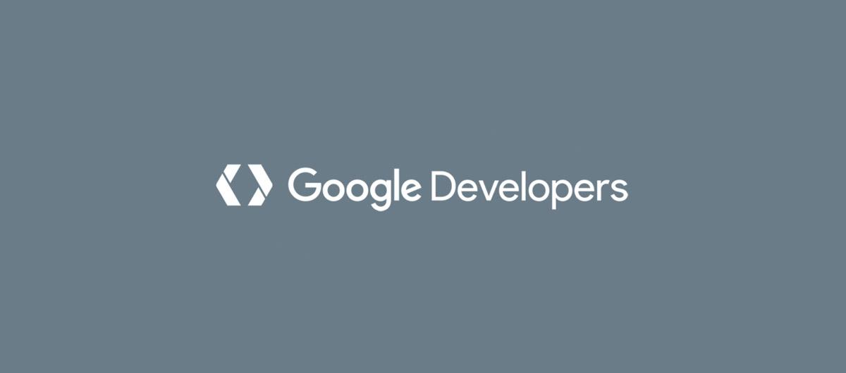EarlGrey – iOS Functional UI Testing Framework