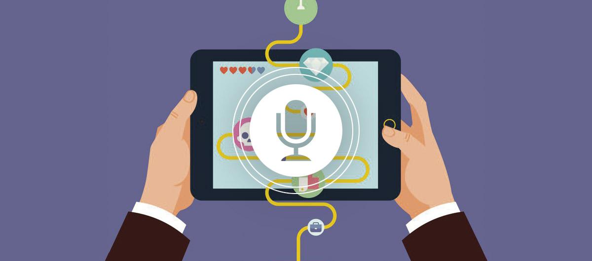 Digital Advertising : les nouveaux outils et nouvelles méthodes de publicité digitale. Éditorialisation, gamification, cross-device story-telling