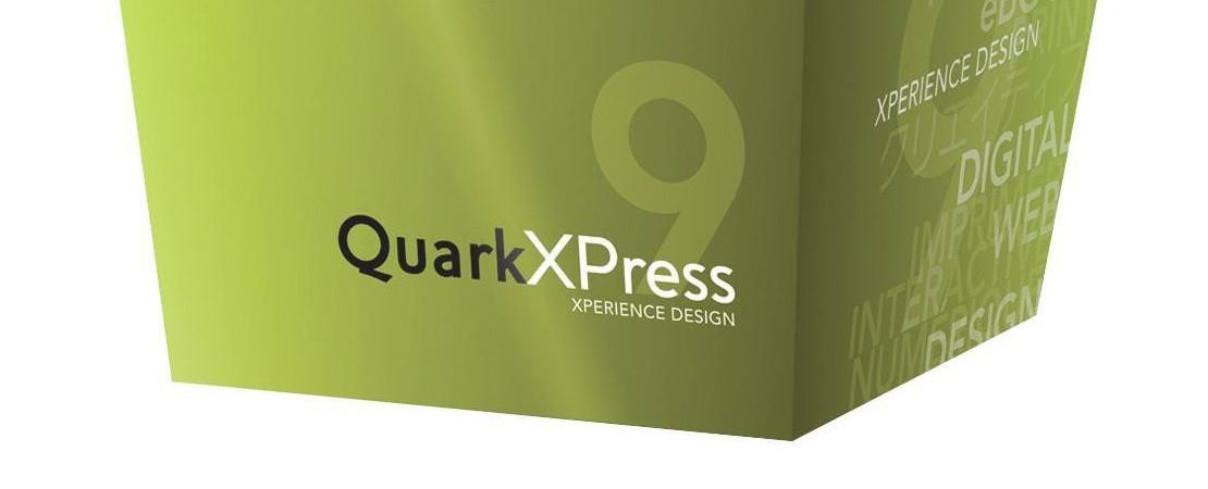 QUARK reçoit le Prix international 2013 du leadership de l'innovation et de la stratégie concurrentielle dans le domaine des solutions de publication dynamique