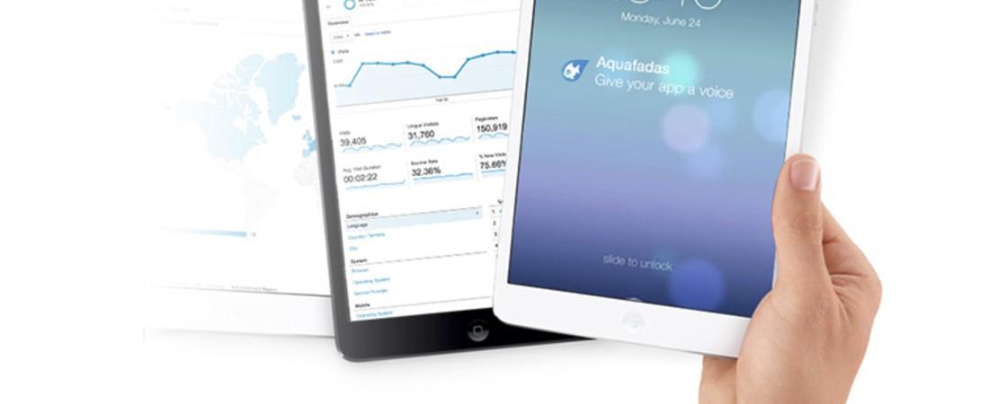 50% sur les Premium Marketing Tools jusqu'au 23 mai chez Aquafadas