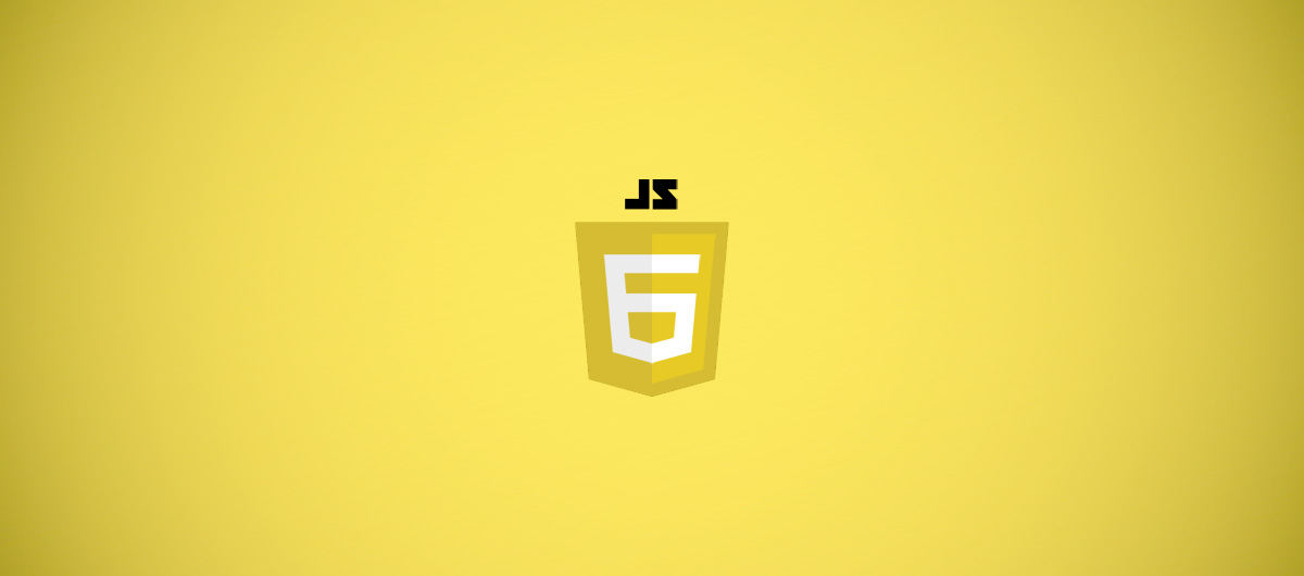 Les nouveautés de Javascript v6 (ECMAScript 6)