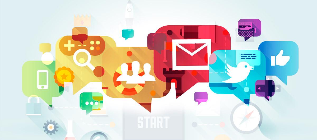 Baromètre trimestriel du Marketing Mobile en France