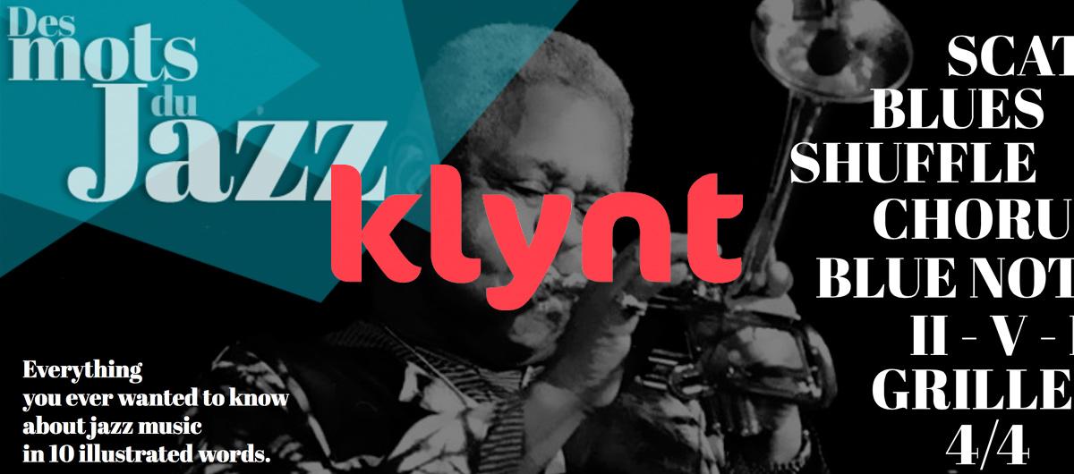 Faîtes le tour des fonctionnalités principales de Klynt en 15 min