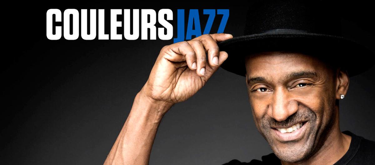 Couleurs Jazz se lit aussi sur le web !