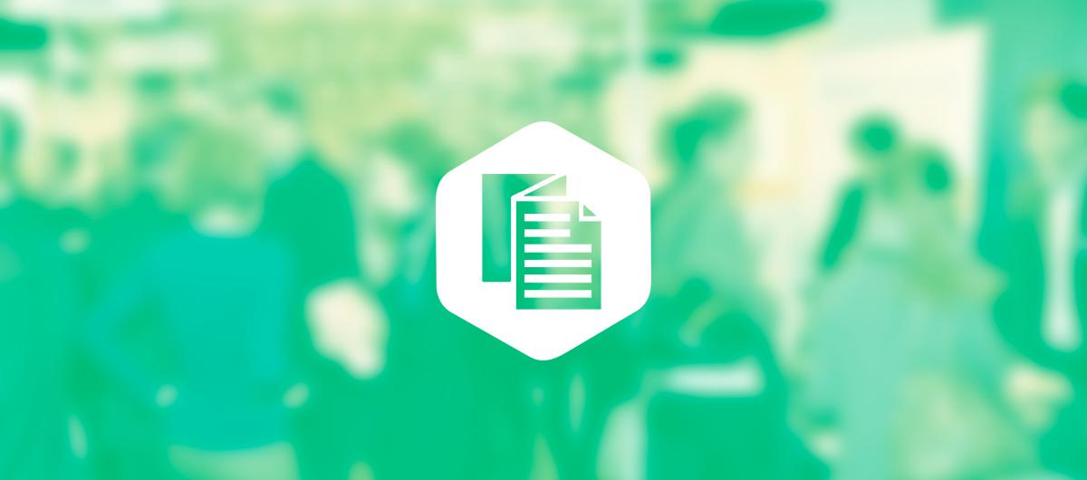 LA PRESSE AU FUTUR – Programme des conférences des 25 & 26 novembre 2015