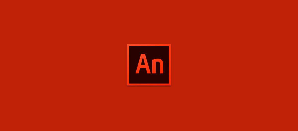 ANIMER EN HTML5, une interview intéressante d'Arzhur Caouissin sur apaxxdesigns.com