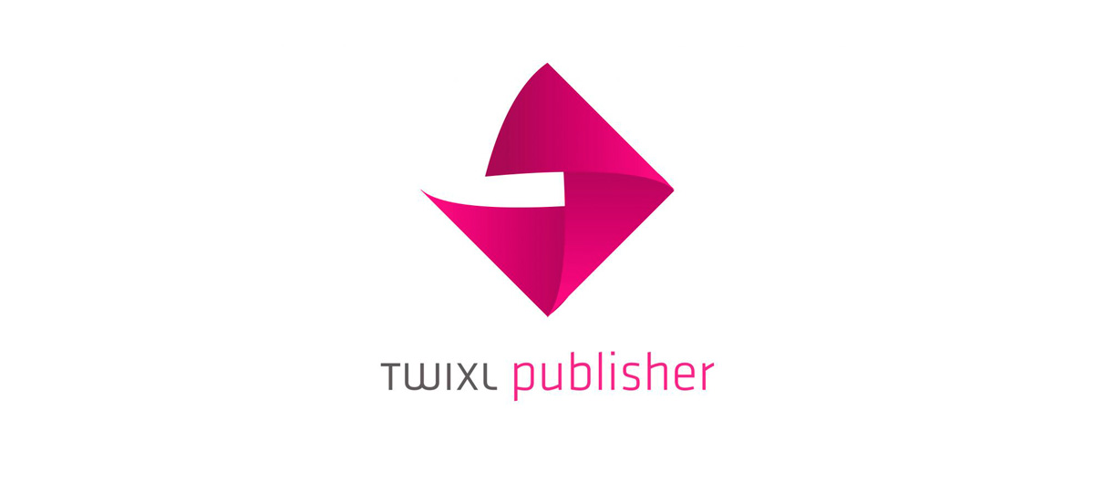 "Publish HTML-based ""HPub"" content  with TWIXL Publisher"