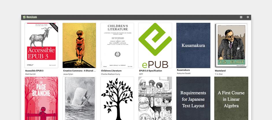 EPUB Zone, un site de ressources et d'infos sur l'ePub
