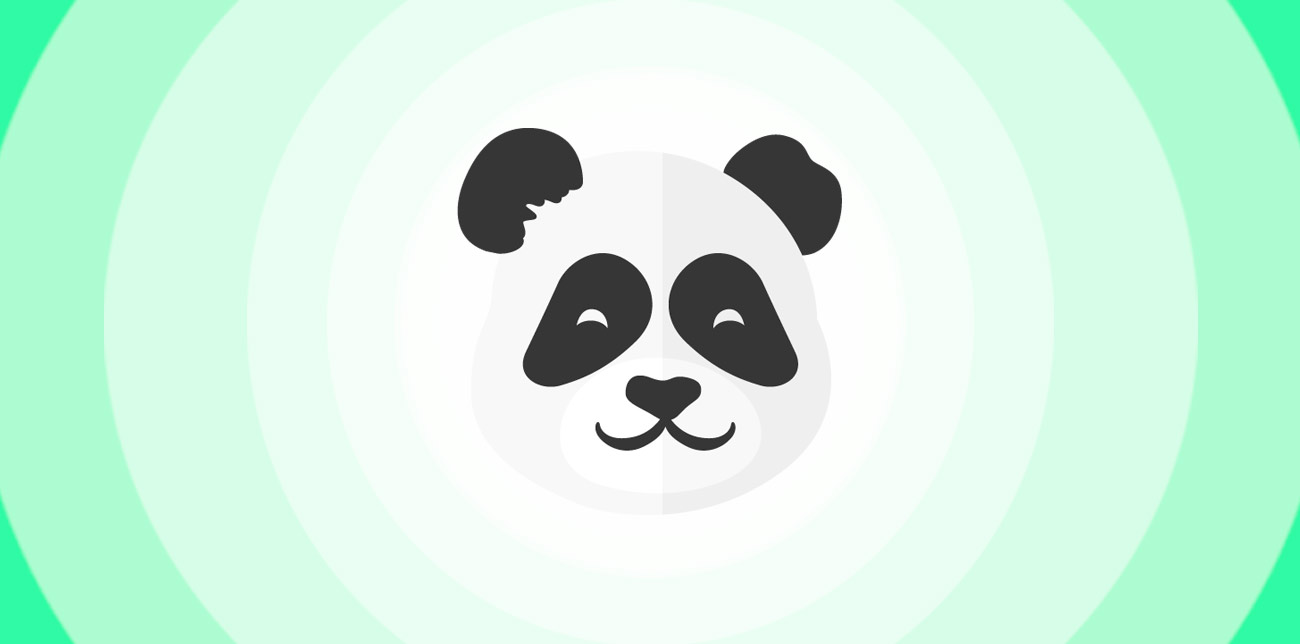(M.A.J) Pandasuite intègre la technologie beacon dans son studio !