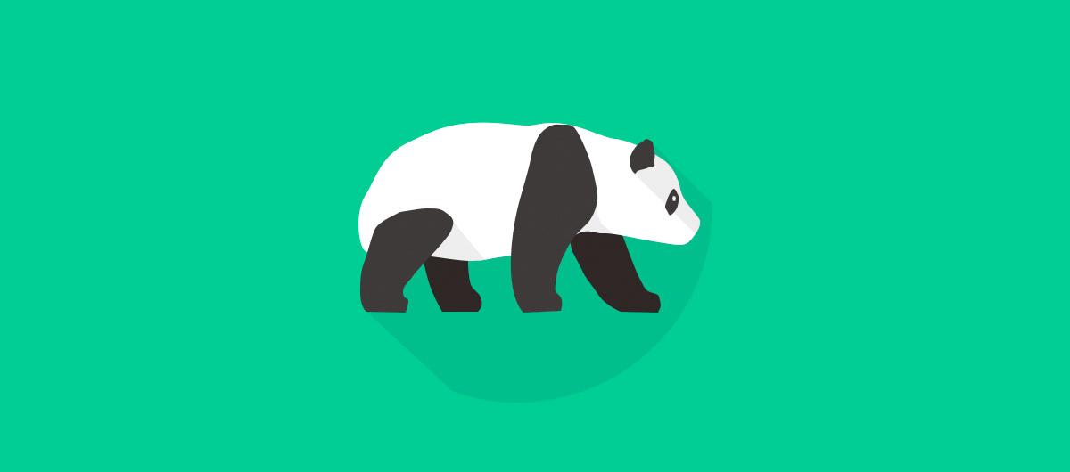 Pandasuite, tarifs et fonctionnalités à venir…
