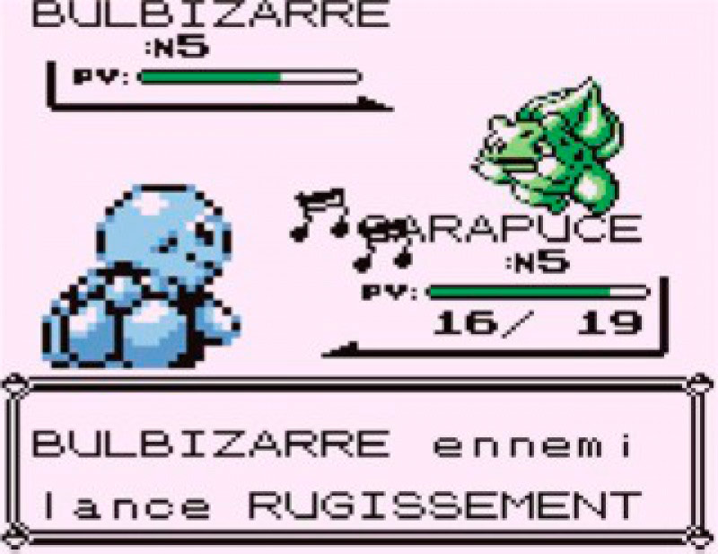 231948pokemonrougescreen2