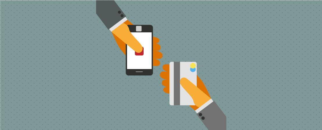 Une étude d'Adobe montre que les grandes entreprises françaises prévoient de développer encore plus d'applis mobile